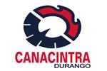 Canacinttra