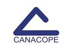 canacope