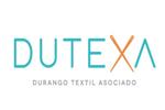 dutexa1